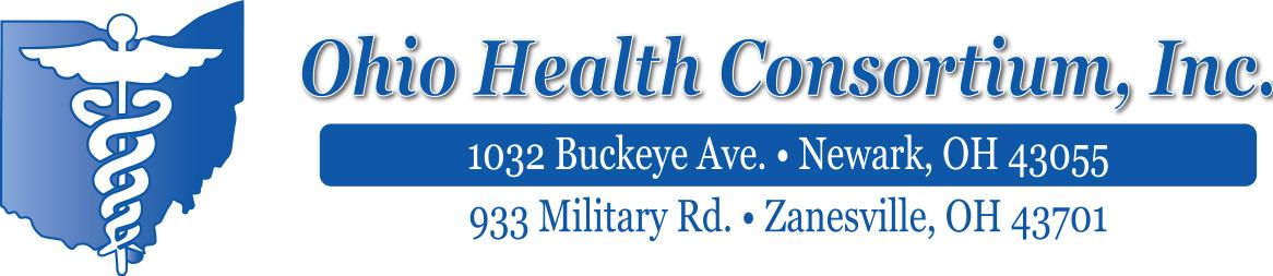 Ohio Health Consortium, Inc.