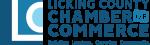 LCC_Logo_FullColor
